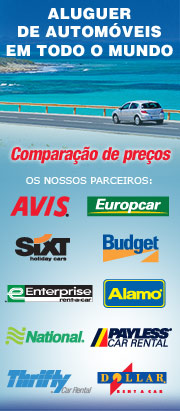 Algarve Autos
